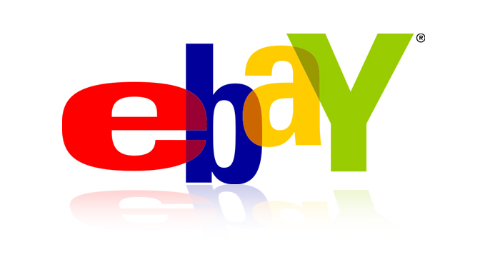Image result for eBay Japan